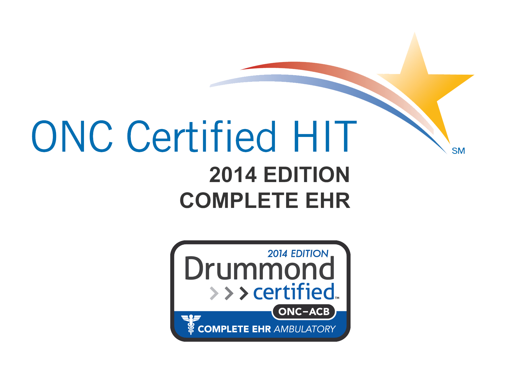ehr onc certification hit complete corrections specific system edition